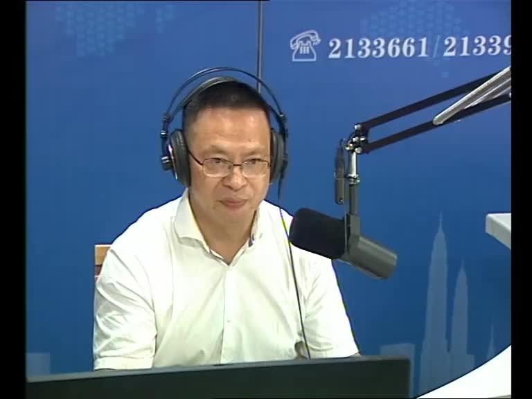 丽水经济技术开发区管委会党工委委员、总工程师 陈志勇 开发区执法分局局长 叶常林