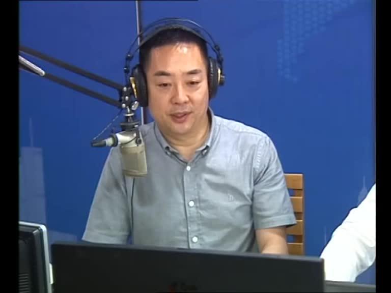 丽水市退役军人事务局党组书记、局长 蒋正鸿
