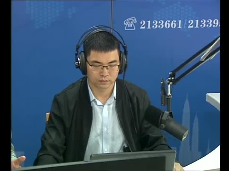 丽水经济技术开发区建设局副局长 李镔