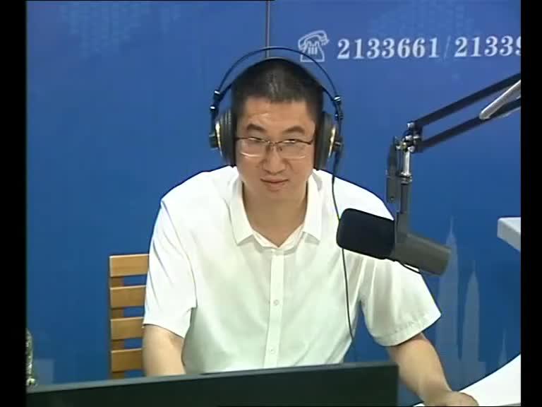 龙泉市卫生健康局党委书记、局长 胡盛锋