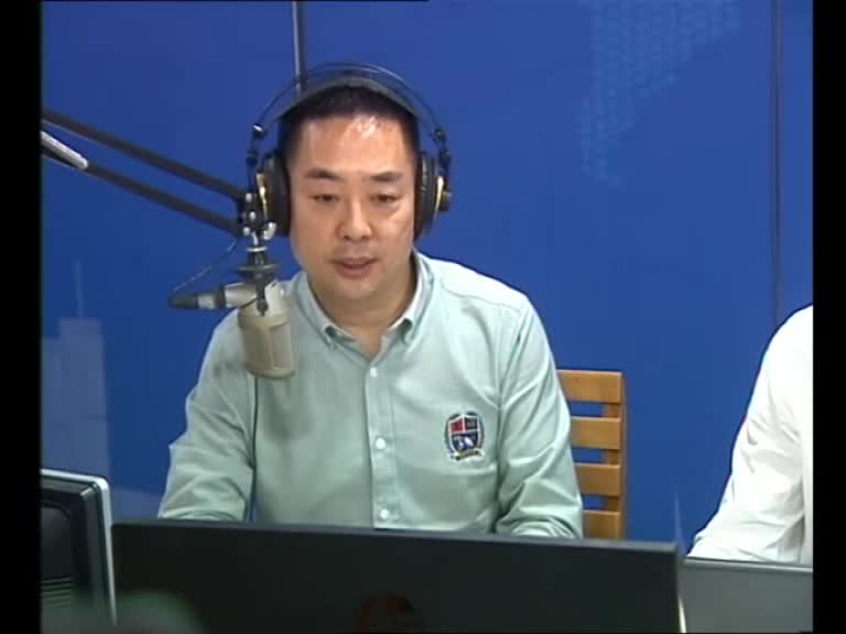 丽水市经济和信息化局副局长 李建军