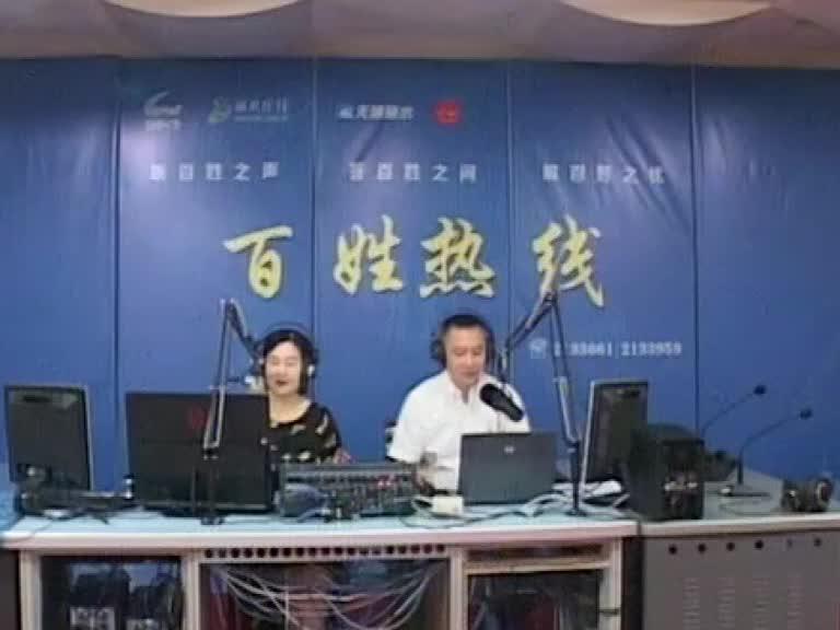 青田县船寮镇人民政府镇长候选人 汤晓伟