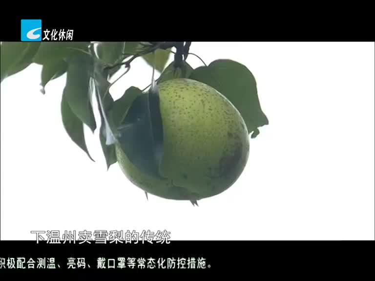 """学党史 悟思想 办实事 开新局:《重访起航地》云和篇(三):大自然的馈赠成就红色村庄的""""甜蜜产业"""""""
