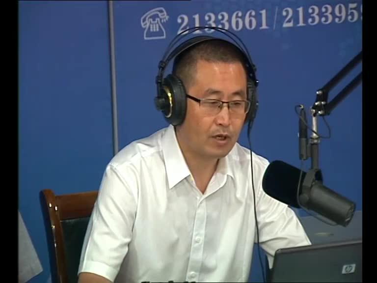 龙泉市民政局党组书记、局长 张平